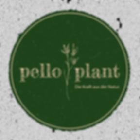 Logo_PelloPlant_Kreis-01_ohne_b%C3%A4sch