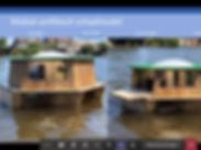 Quest_Amphibious.jpg