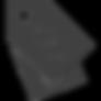 iconmonstr-tag-22-240 (3).png