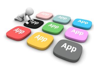 Le Saviez-Vous #4> C'est quoi, une application mobile?