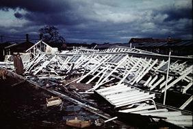 moorland_storm_damage_2-3-3-3.jpg