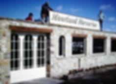 moorland_nurseries_front-3-3.jpg