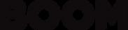 Boom_Logo_black.png