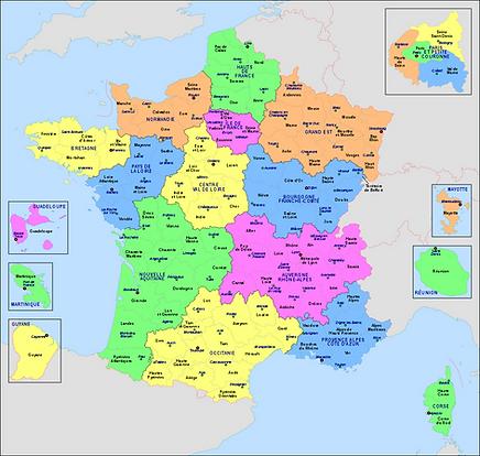 948px-France_régionale.svg.png