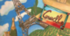 CARAVELLE_edited_edited_edited.png