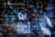the-wall-of-love.jpg