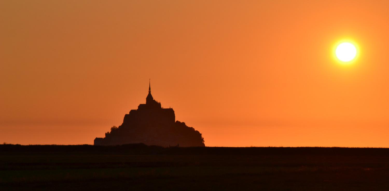 mont-saint-michel 3_edited