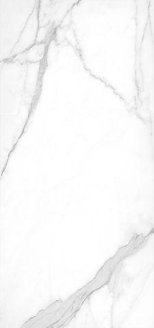 THOLOS WHITE POLIDO