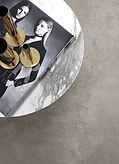 Ragno Concrete Look Tile