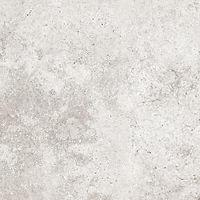 Montaje-Stromboli-Silver.jpg