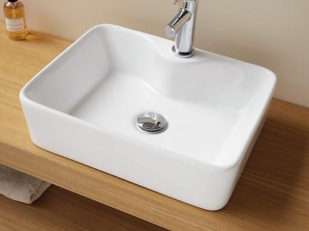 sanycces basins 1000x750_6.png