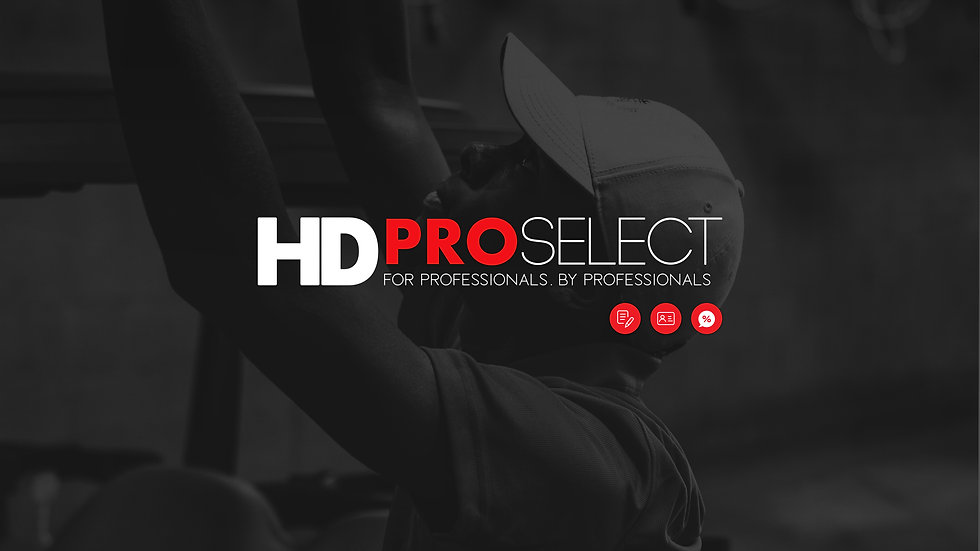 HD ProSelect BannerP3 WEB FORMAT_1.jpg