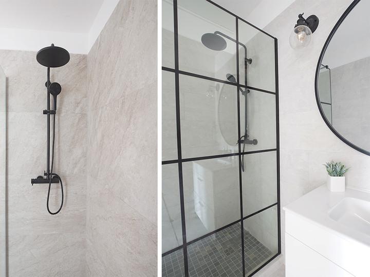 alexi bathrooms.jpg