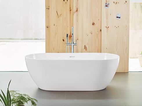 bathtubs sanycces_4.png
