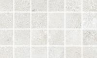 Montaje-Stromboli-Cream.jpg