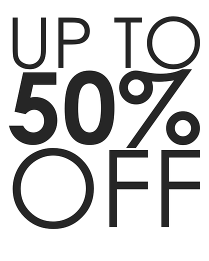 web - up to 50 off.png