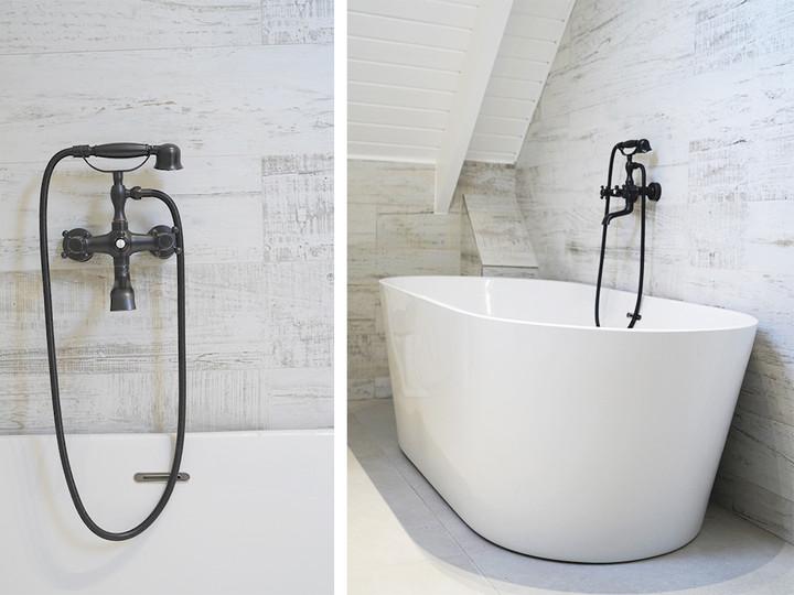 alexi bathroom.jpg