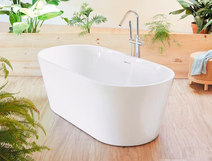 TORINO BATHTUB.JPG