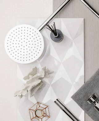 sanitana shower head table top view.JPG