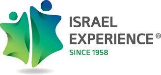 החוויה הישראלית