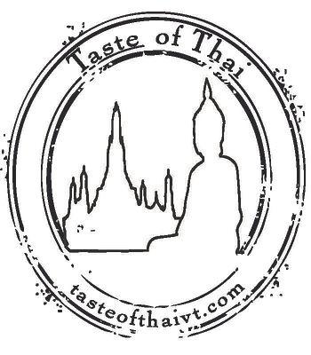 Taste Of Thai Shirt Logo_Page_1.jpg