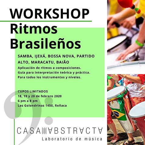 Ritmos de Brasil (1).png