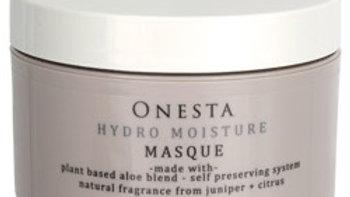 Onesta Hydro Moisture Masque 8 oz