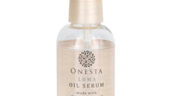 Onesta Luma Oil Serum 2 fl. oz
