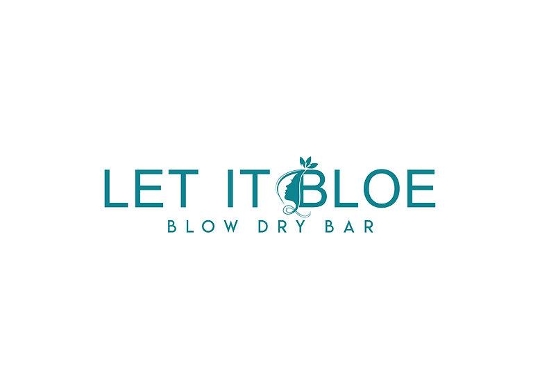 Let It Bloe Blow Dry Bar_2.jpg