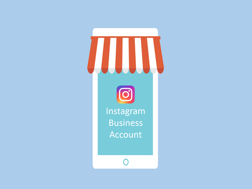 How To Create An Instagram Business Account?