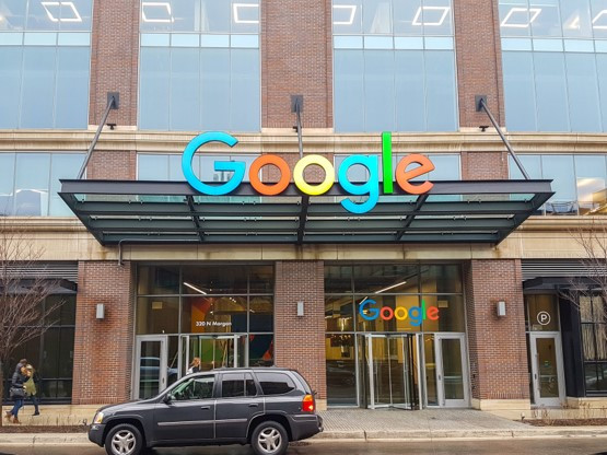 Google organised an AMP roadshow at their Chicago office to showcase Accelerated Mobile Pages.