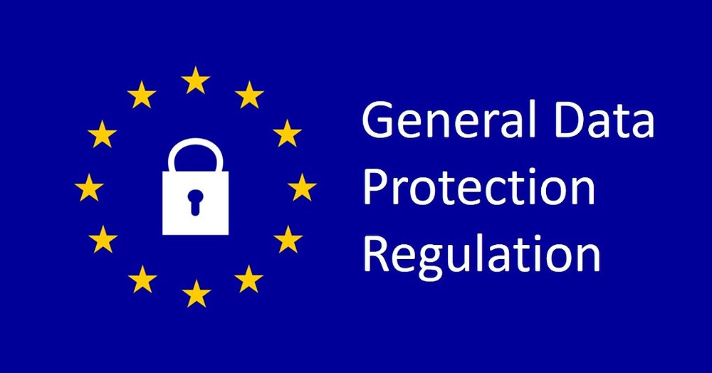 General Data Protection Regulation. Is your business ready?