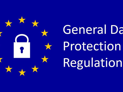 Is Your Business GDPR Ready?
