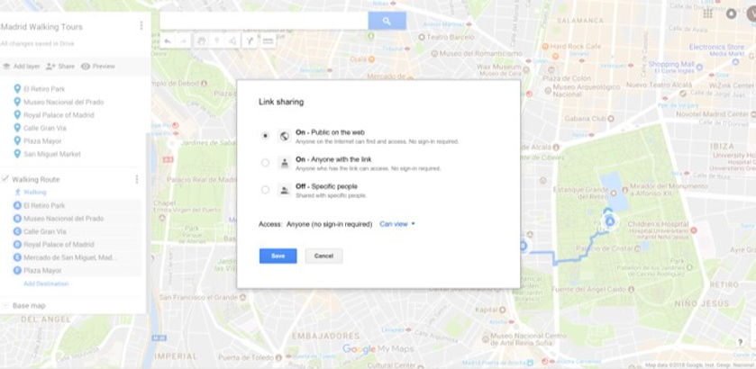 Vorbly Code | HTML IFRAME GOOGLE MAPS WITH TRAVEL ROUTE on google car route, apple map route, world map route, iphone map route, google maps russia, google plan route, google points of interest, united states map route,