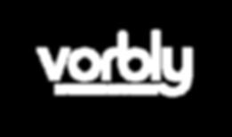 Vorbly. Digital Marketing Solutions.