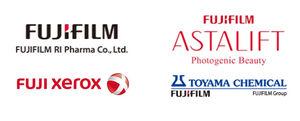Kodak & Fujifilm: A Tale Of Two Film Companies