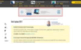 Search Engine Marketing. Google AdWords, PPC, Paid Search Ad, Display Marketing, Remarketing Campaigns.