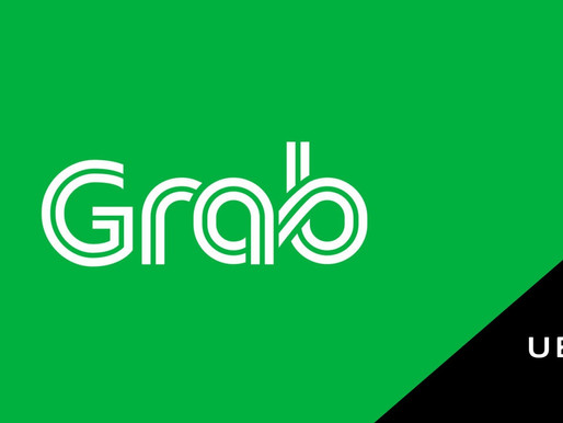 Uber Sells Business To Rival Grab: What It Means For Ride-Hailing In Southeast Asia
