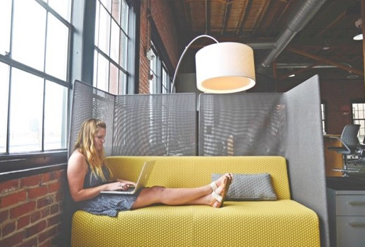 Why Coworking Can Be Ideal For Entrepreneurs?