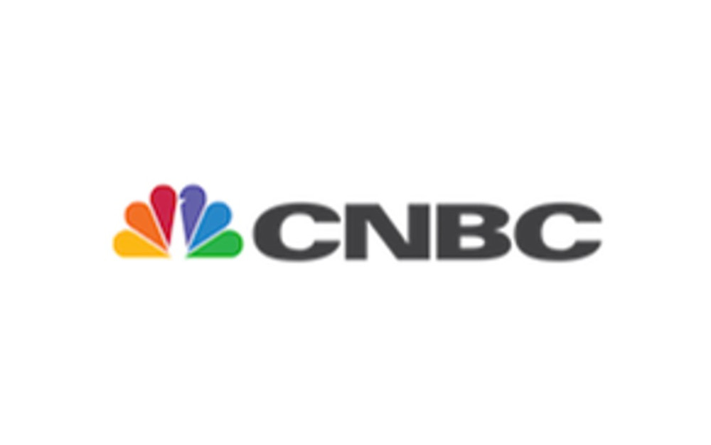 CNBC implemented AMP webpages and achieved 387% decrease in mobile page load times, increase mobile speed and engagement.