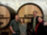 La Rioja Private Getaway 3 Days
