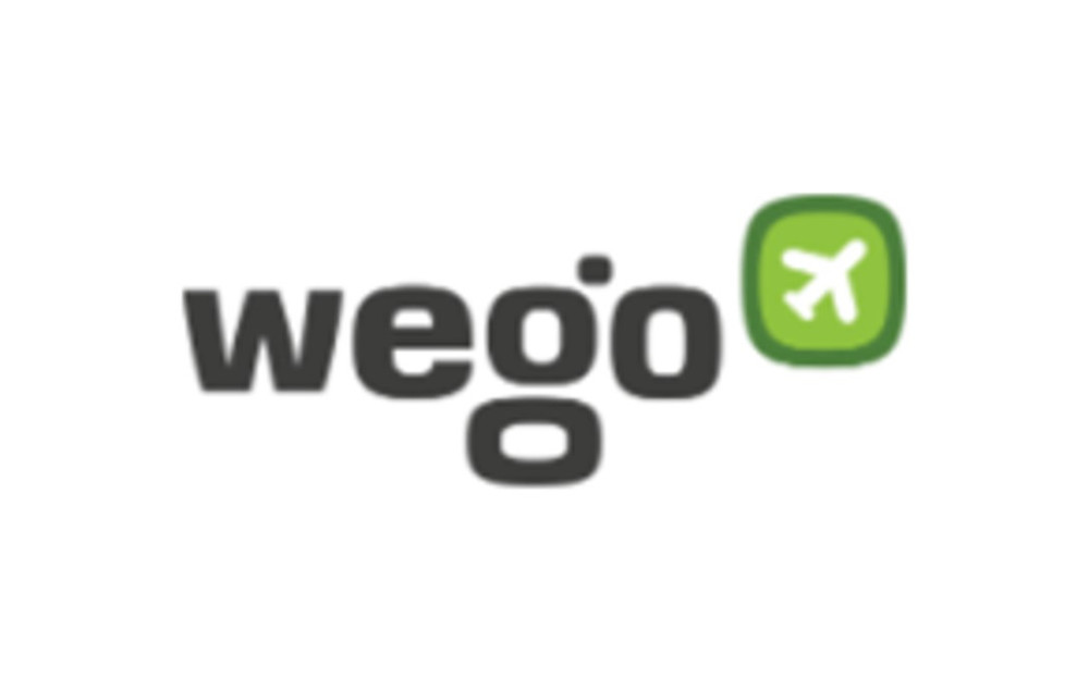 Wego, the largest travel marketplace in the Middle East and Asia has achieved 10 times faster page speeds with AMP.