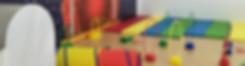 Web Design and Web Development Services. Singapore Childcare Centre website.