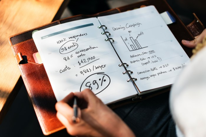 How To Write An Effective Business Case Study?