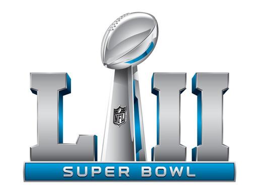 2018 Best Super Bowl Commercials