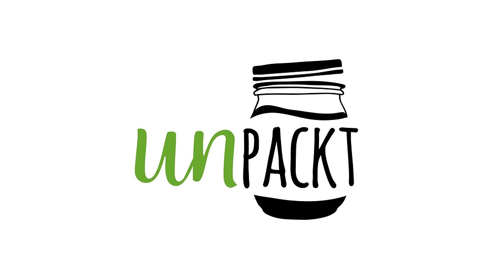 UnPackt, Singapore's first zero-waste bulk grocery store.