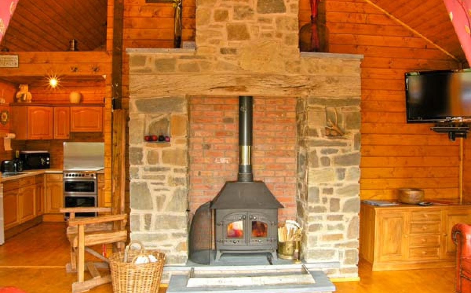 log cabin fire place.jpg