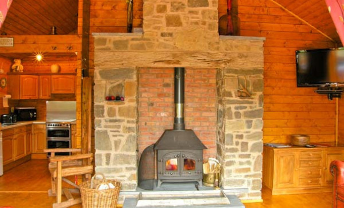 log cabin fire place.jpg