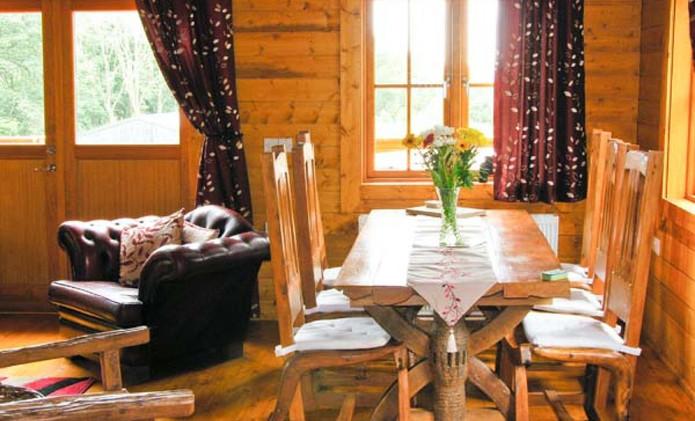 log cabin wales .jpg