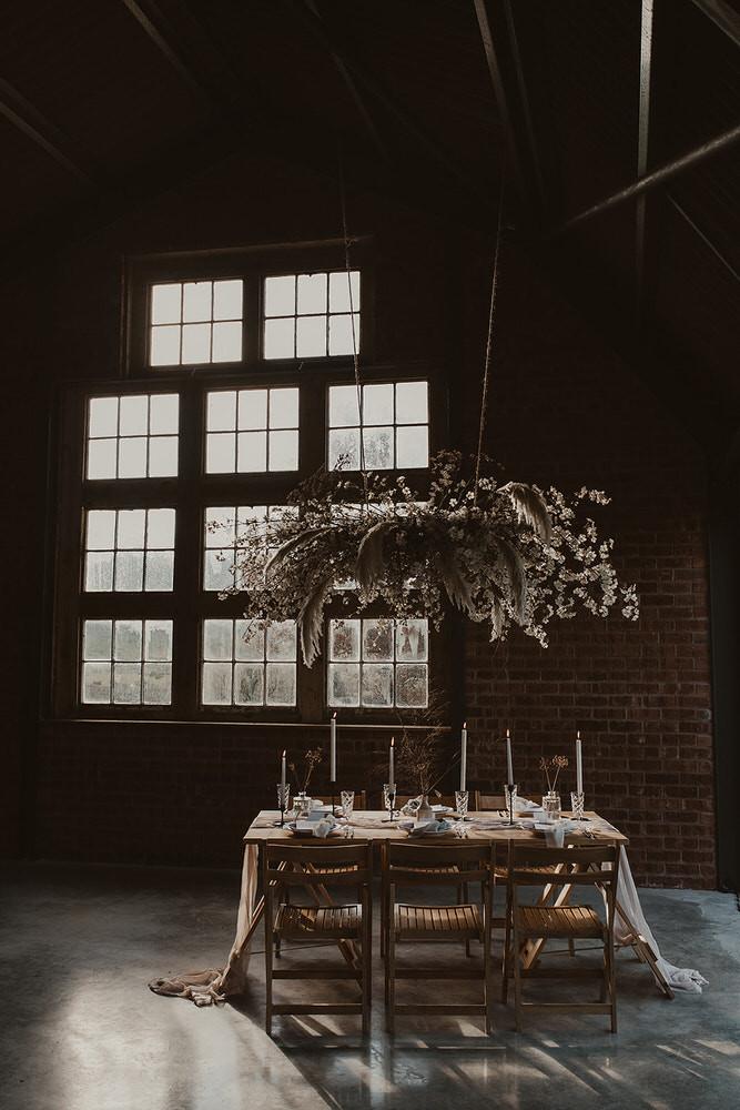 wedding venue wales